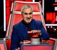 Валерий Меладзе хочет вернуть «золотой» состав «ВИА Гры»