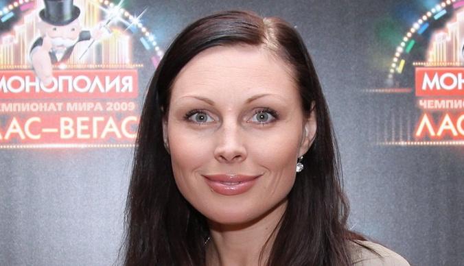 Наталья Бочкарева опровергла закрытие своей школы-студии