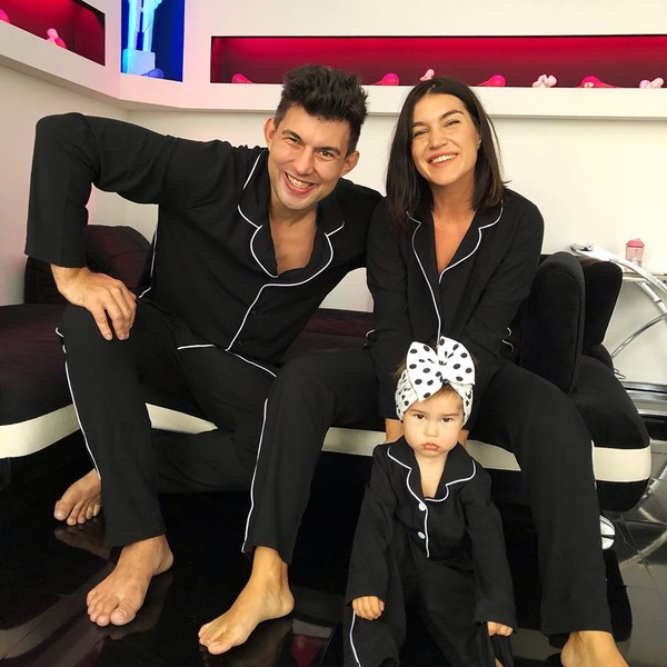 Сын Бари Алибасова сделал ДНК-тест тайно от жены