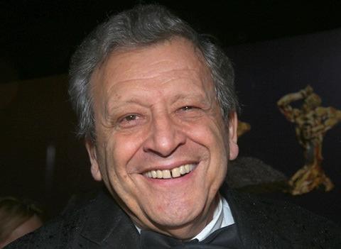 Борис Грачевский победил рак