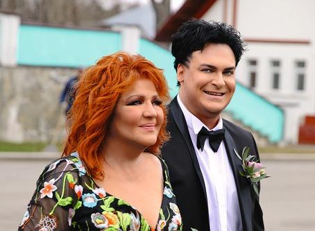 Анастасия: «В брачном контракте все завещала Юлиану»