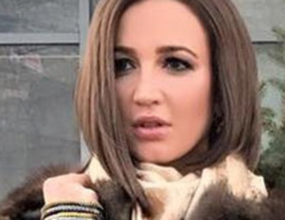 Ольга Бузова назвала главную ошибку в своем браке