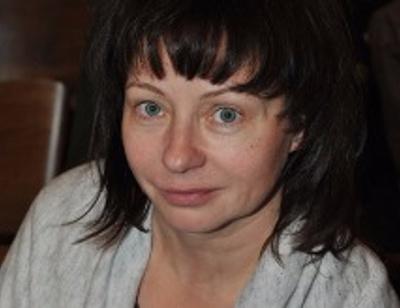 Евгения Добровольская рассказала о крахе своего брака