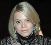 Яна Поплавская потеряла близкого человека