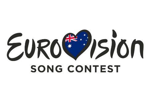 Новости: Австралия впервые примет участие в «Евровидении» – фото №1