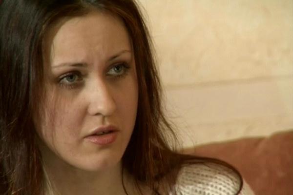 Наталью Воротникову до сих пор считают одним из самых сильных экстрасенсов за всю историю шоу
