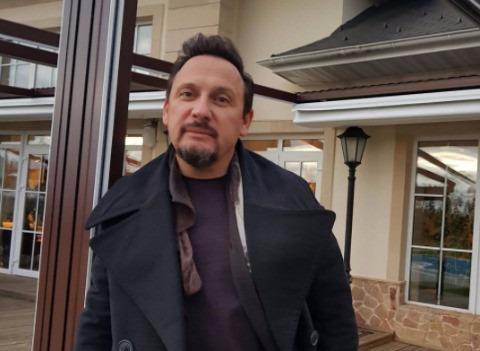 Стас Михайлов подал иск в ЕСПЧ из-за пародии Александра Реввы