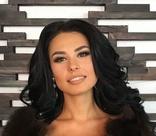 Ирина Пинчук показала грудь после пластической операции