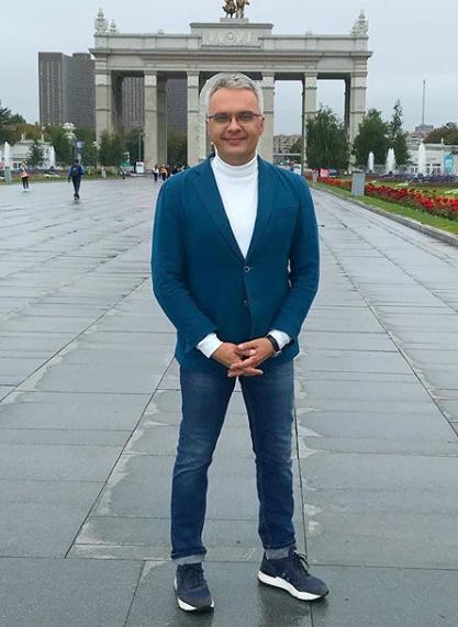 Участница «Голоса» Саша Будникова получает угрозы: «У меня началась мания преследования»