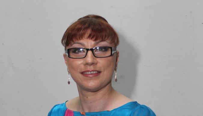 «Может, в проститутки податься?»: Роза Сябитова хотела пойти на панель из-за безденежья