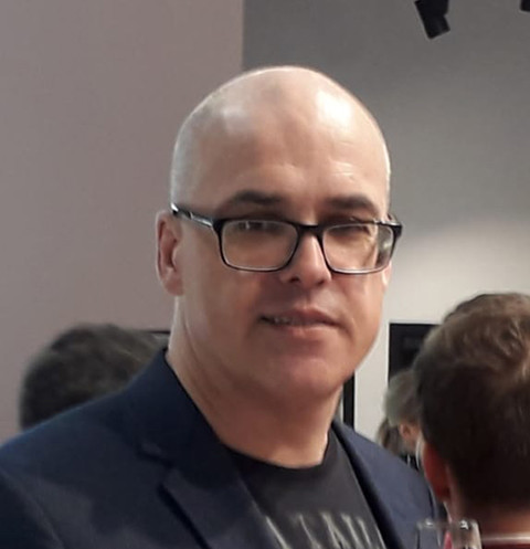 Андрей Литягин