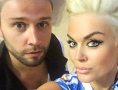Таня Терешина сделала шокирующее заявление об экс-супруге