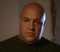 Актер сериала «Бригада» просит прощения за преступление