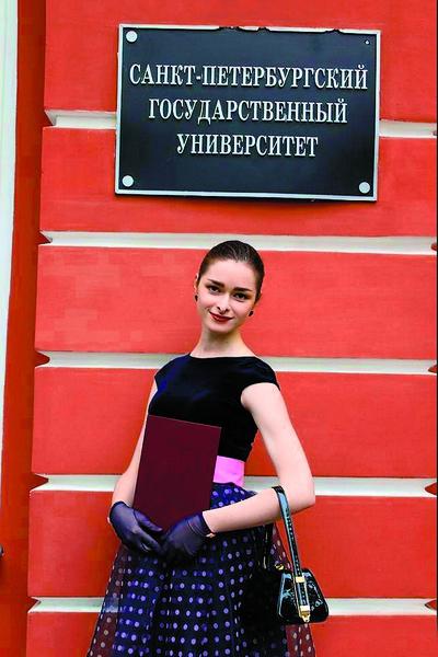 Новости: «Она умирала в страшных муках»: мама убитой Анастасии Ещенко впервые о трагедии – фото №4