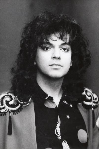 Молодой и талантливый певец покорил сердца зрителей