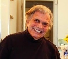 Звезда бразильского сериала «Вавилонская башня» Тарсизиу Мейра скончался от коронавируса
