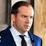 Малиновская о задержании экс-супруга: «Я буду общаться со следствием по этому поводу»