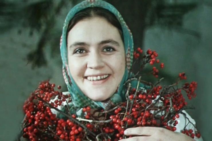 Ирина Бунина была младше Гриценко на 27 лет