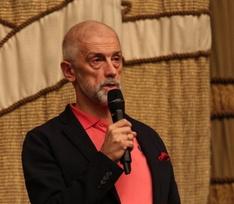 Эдуард Бояков: «Говорить о том, что Татьяну Доронину вернули на прежнюю должность, преждевременно»