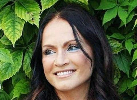 София Ротару потеряла близкого человека после выписки из больницы