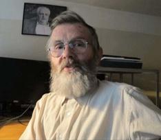 80-летний правнук Тютчева, ученый Иван Пигарев умер после столкновения с самокатом у МГУ