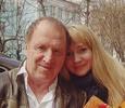 Владимир Стеклов: «Беременность жены – это был не сюрприз, а засада»