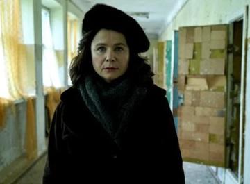 Лучше «Игры престолов»: тизер финального эпизода американского сериала «Чернобыль»