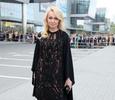 Яна Рудковская: «Перспектива стать бабушкой мне не нравится»