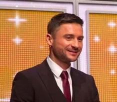 Агрессия Лазарева и недоумение Топалова: стал известен победитель шоу «Ну-ка, все вместе!»