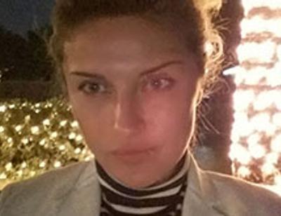 Екатерина Архарова возмущена поведением Ларисы Гузеевой