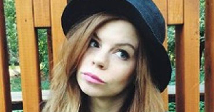 Фабрикантка Александра Балакирева: «Я специально ушла в подполье»