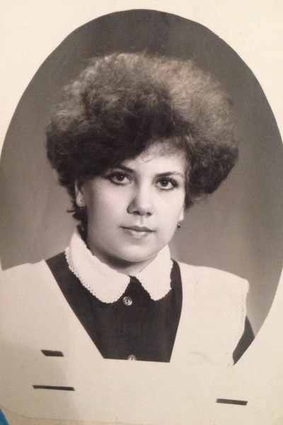 13 лет с наркоманом, безденежье, закрытие Comedy Woman. Неудачи Марины Федункив до брака с итальянцем