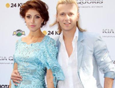 Анастасия Макеева и Глеб Матвейчук разоткровенничались о личном