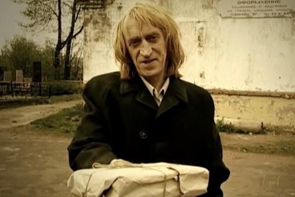 Виктор Авилов верил в экстрасенсорику, и его последней ролью стала работа в мистической картине «Хиромант»