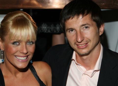 Банк обманул бывшего мужа Юлии Началовой на 100 миллионов рублей