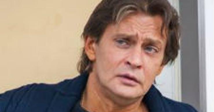 Александр Домогаров обижен на Ивана Урганта