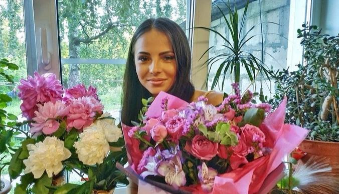 Звезда «ДОМа-2» Ольга Жарикова попала в больницу из-за угрозы выкидыша