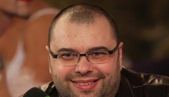 Новое SEREBRO для Максима Фадеева: как продюсер калечит жизни молодых певиц