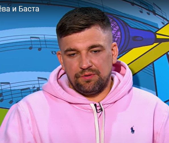 Максим Галкин: «Алла попала ко мне на шоу через постель»