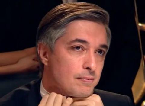 Ровшан Аскеров покидает «Что? Где? Когда?» после 20 лет участия в телешоу