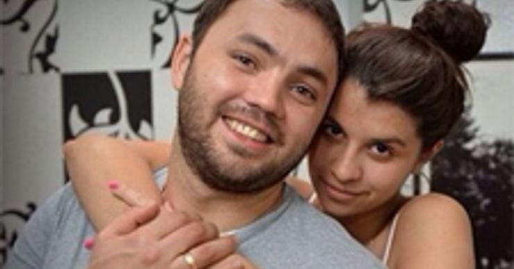 Алиана и Александр Гобозовы останутся в «Доме-2» после рождения малыша