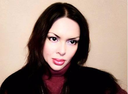 Тори Карасевой предложили принять участие в шоу «Голос»