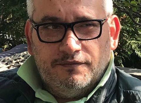 Сотрудника канала НТВ с изуродованным лицом выгнали из больницы
