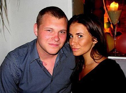 Тата Бондарчук спровоцировала разговоры о разводе