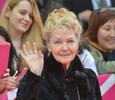 Ирина Скобцева оставила в наследство многомиллионное состояние