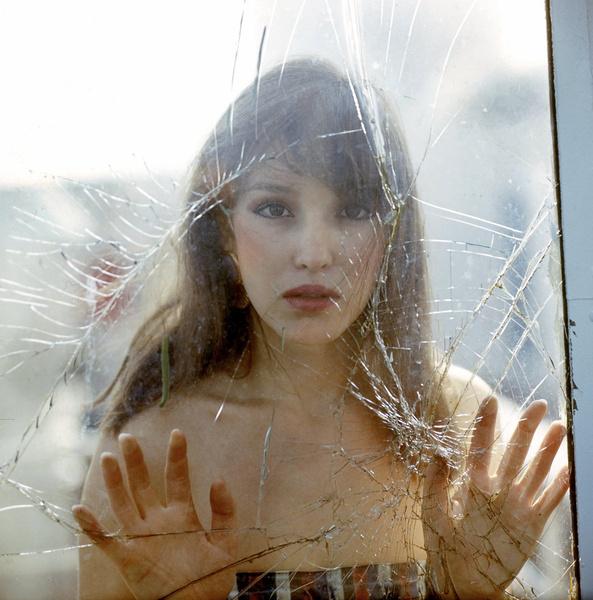 Анну назвали одной из самых красивых актрис российского кино
