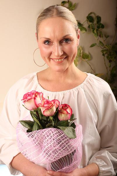 Сын Бари Алибасова: «Если Лидия Николаевна умрет первой, я заберу по максимуму у Шукшиных»