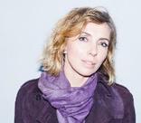 Светлана Бондарчук и другие звезды оценили «Аферу по-английски»