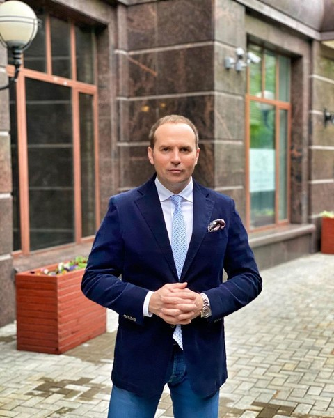 Сергей Жорин: «Тарасов заявил в суде, что Костенко содержит чуть ли не всю семью»