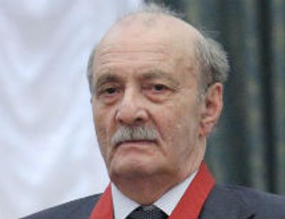 Георгий Данелия рассказал о серьезной болезни
